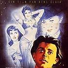 Les belles de nuit (1952)