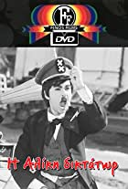Dictator Aliki