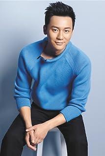 Chen Li Picture