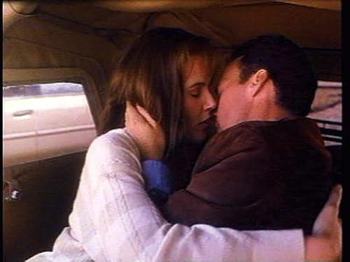 Speechless (1994)