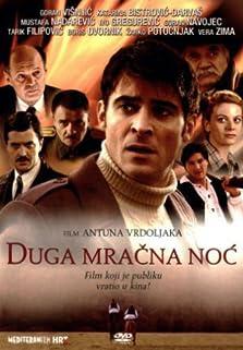 Long Dark Night (2004)