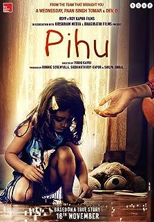 Pihu (I) (2018)