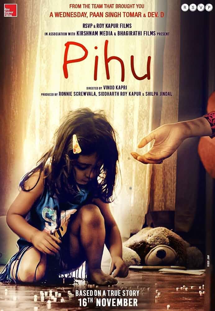 Download Pihu