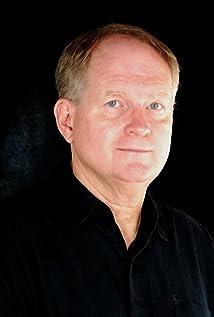 Robert Sizemore Picture