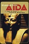 Aida (2004)