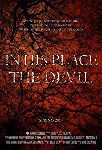 Site that can watch free movie In His Place, the Devil [720p]