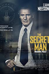 فيلم Mark Felt: The Man Who Brought Down the White House مترجم