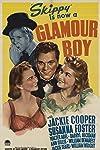 Glamour Boy (1941)