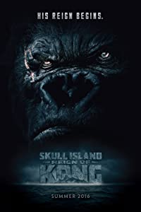 Skull Island: Reign of Kong movie in hindi hd free download