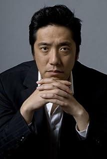 Yasuhito Shimao Picture