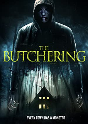 The Butchering (2015)