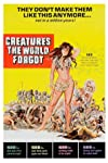 Creatures the World Forgot (1971)