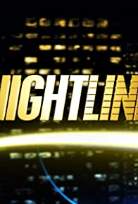 Primary photo for ABC News Nightline