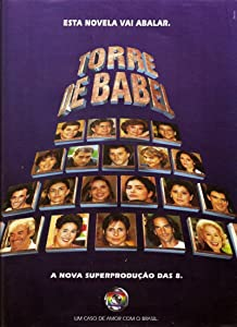 Torre de Babel movie download