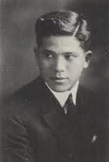 Kisaburô Kurihara Picture