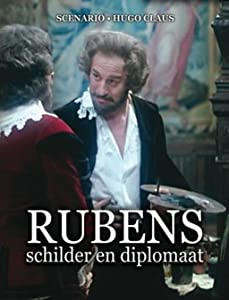 New hollywood movie trailer download Rubens, schilder en diplomaat Belgium [720px]