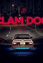 Clam Dog