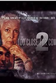 Too Close for Comfort (2014)