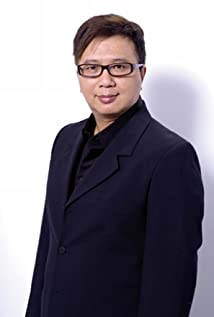 Peter Kam Picture