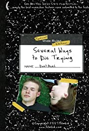 Several Ways to Die Trying (2005) ONLINE SEHEN