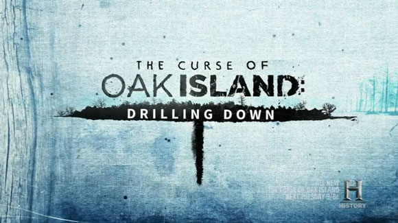 the curse of oak island season 6 episode 3 123movies