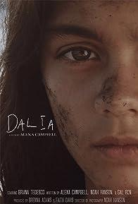 Primary photo for Dalia