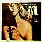 Silvia Pinal in Viridiana (1961)