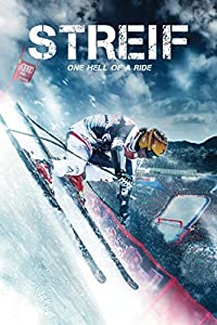 Watch 2016 movies first Streif: One Hell of a Ride Austria [720px]