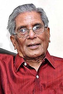 K.S. Sethumadhavan Picture