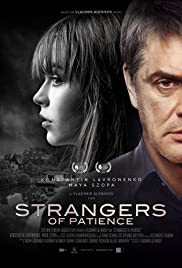 Strangers of Patience Poster