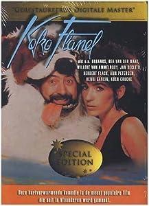 Watch free movie clips Koko Flanel [HD]