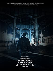 The Blue Hill American full movie in hindi 1080p download