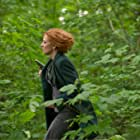 Cate Blanchett in Hanna (2011)