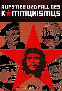 Téléchargements de films de bonne qualité Der Weg in die Revolution [1020p] [360x640] [2048x1536]