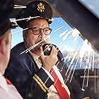 Erik Griffin in Airplane Mode (2019)