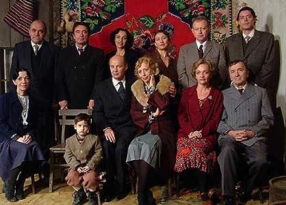 Watch free english movie Neki cudni ljudi Serbia [480x640]