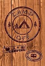 Camp-Off