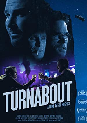 Watch Turnabout Free Online