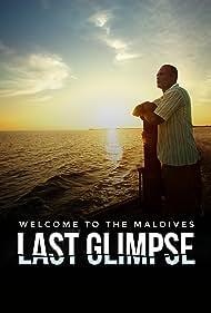 Last Glimpse (2015)