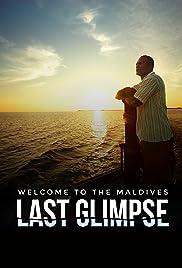 Last Glimpse (2019) 1080p