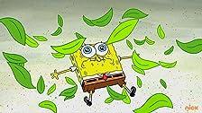 Swamp Mates/One Trick Sponge