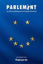 Parlement Poster