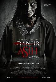 Asih Poster