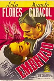 Embrujo (1948)