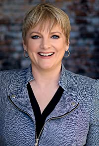 Primary photo for Alison Arngrim