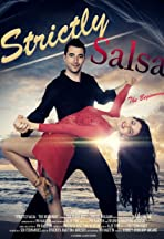Strictly Salsa: The Beginning