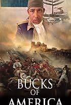 Bucks of America
