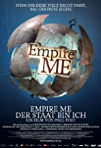 Empire Me: New Worlds Are Happening!