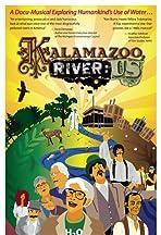 Kalamazoo, River: US