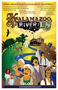 Good movie downloads site free Kalamazoo, River: US [720px]